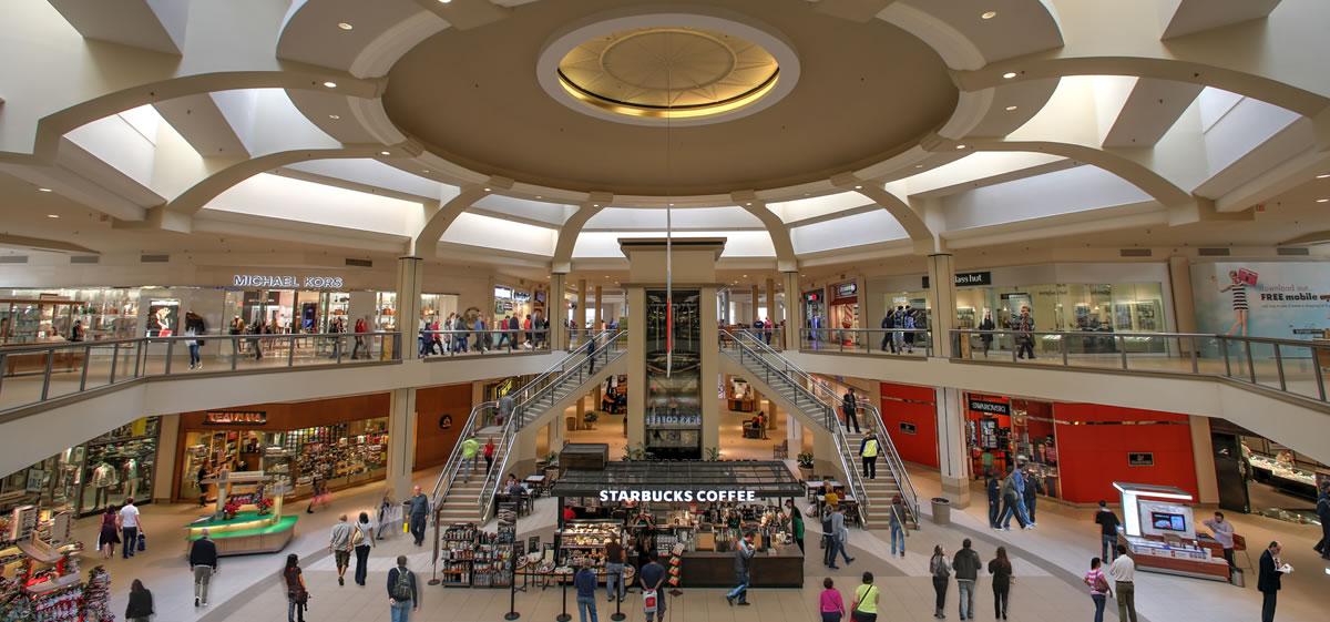 Teen Center Deptford Mall Deptford 12