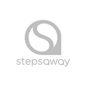 StepsAway