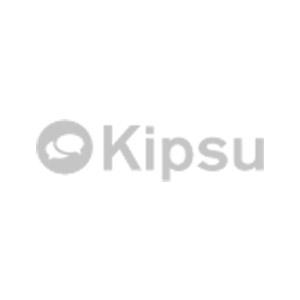 Kipsu