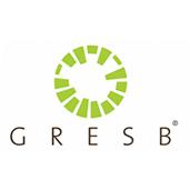 GRESB Green Star  2014 - 2017
