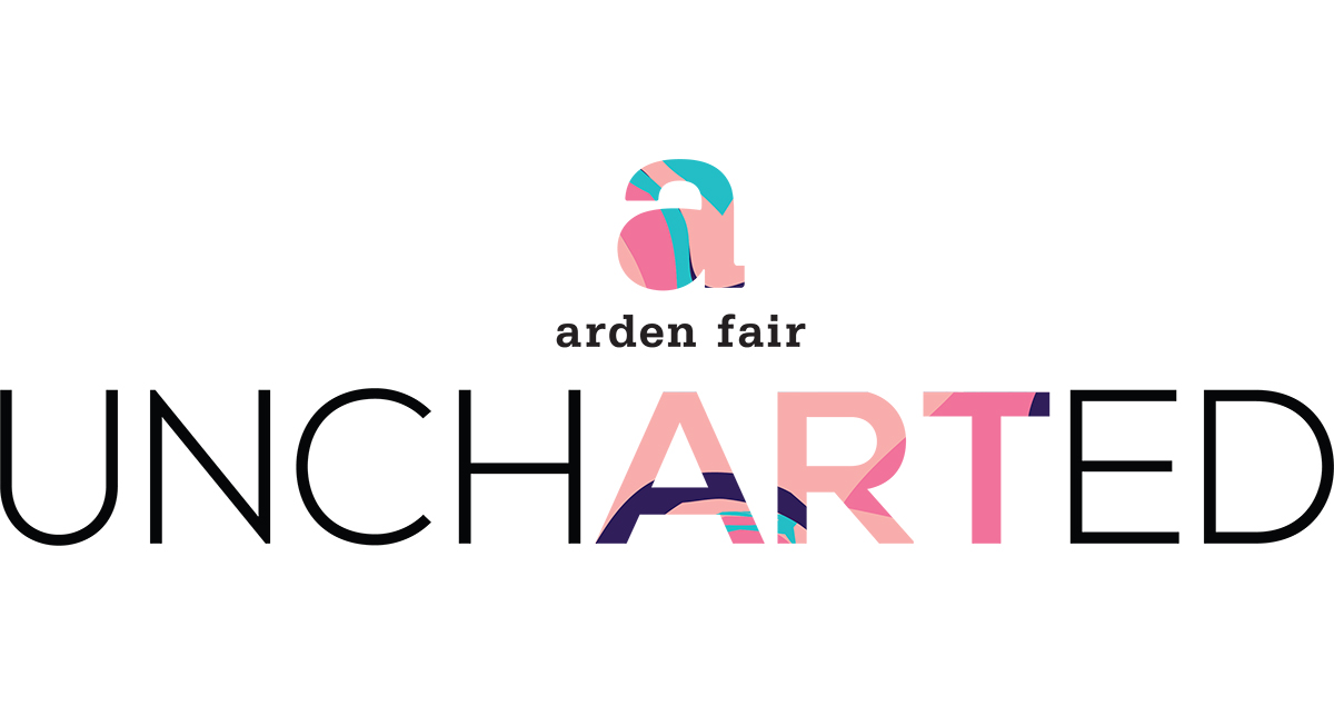 unchARTed at Arden Fair