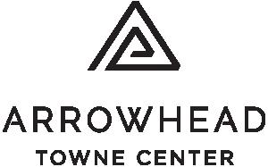 b67d5006c238f Arrowhead Towne Center