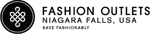 Fashion Outlets of Niagara Falls USA