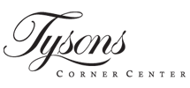 Tysons Corner Center : Home