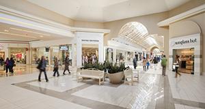 Fashion outlet mall niagara falls ontario 5