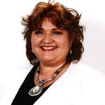 Dora  Zamora
