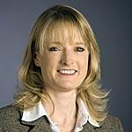 Nancy Kisela