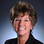 Sheila Hunter