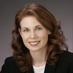 Tracy Dietlein