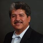 Zeke Valenzuela