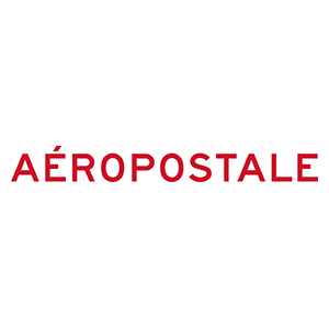 Aeropostale Outlet