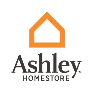 Delicieux Ashley Furniture HomeStore