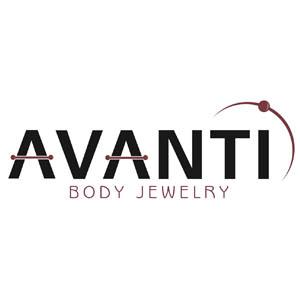 Avanti Body Jewelry