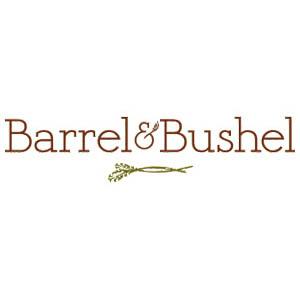 Barrel & Bushel