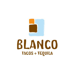BLANCO TACOS + TEQUILA