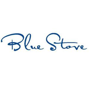 Blue Stove (Inside Nordstrom)