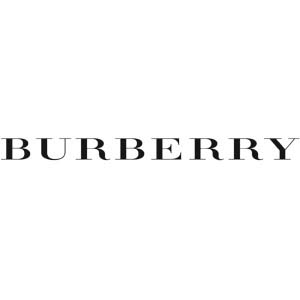 burberry clothing outlet z2b7  burberry clothing outlet