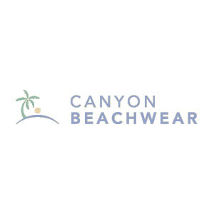 Canyon Beachwear