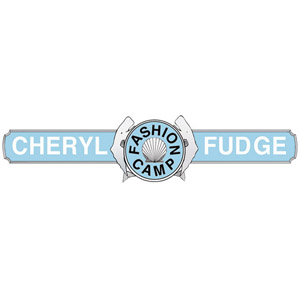 Cheryl Fudge