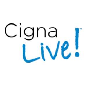 Cigna Live!