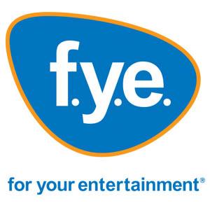 f.y.e.