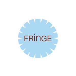 Fringe Hair Studios
