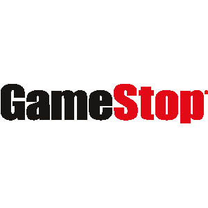 GameStop Corp. is one of the largest video game and entertainment software retailers in the world. Based in Mesa, Ariz., the company operates more than 6, retail stores worldwide, as well as download-free-daniel.tk and download-free-daniel.tk9/10(3).