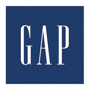 GAP / GAP BODY