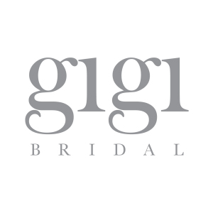 Gigi Bridal Boutique