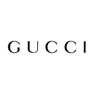 Gucci Level 2 847 233 9717