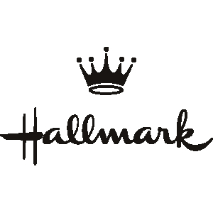Jane's Hallmark, Gold Crown Hallmark
