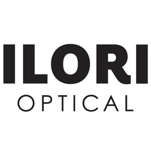 ILORI Optical