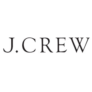 J Crew Logo Scottsdale Fashion Squ...