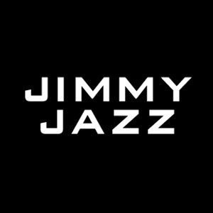 Jimmy Jazz Level 1 516 256 5651