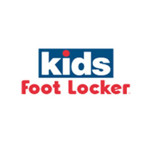 Lady Foot Locker / Kids Foot Locker
