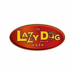 The Lazy Dog Cafe