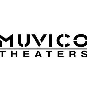MUVICO 14 THEATERS