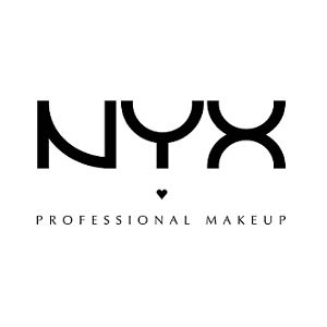 NYX Professional Makeup Soft Matte Lip Cream 27 (Цвет 27 Madrid )