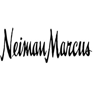 Neiman Marcus Children's
