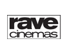 Rave Cinemas