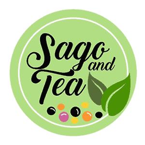 Sago and Tea