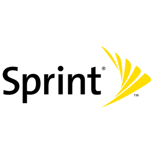 Sprint Store by Fast Wireless