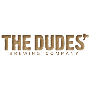 The Dude's Brewing Company