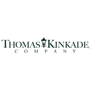 Thomas Kinkade and More
