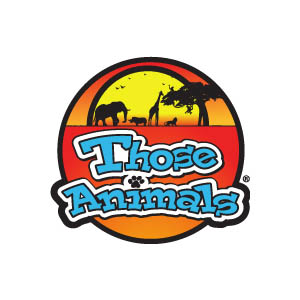 Those Animals