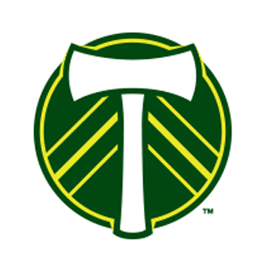 Portland Timbers Store