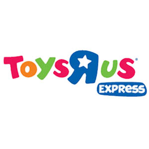 "Toys ""R"" Us Express"