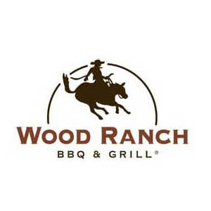 Wood Ranch