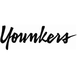 Younkers Hair Salon