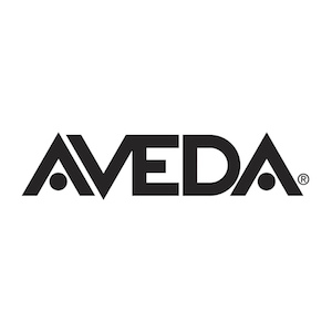 Aveda Fashion Square Mall Scottsdale